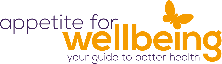 Appetite For Wellbeing