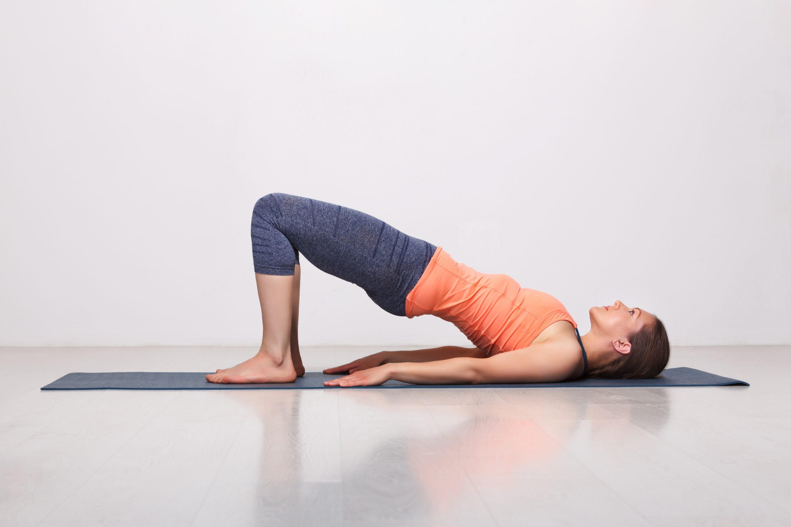 Core for beginners at Nelson, Lancashire